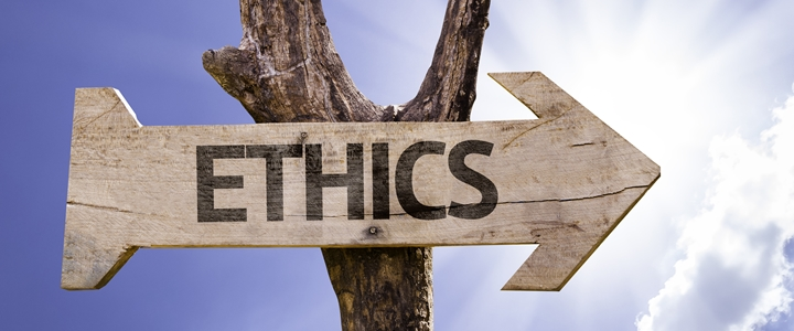 PhD project: ethical approval