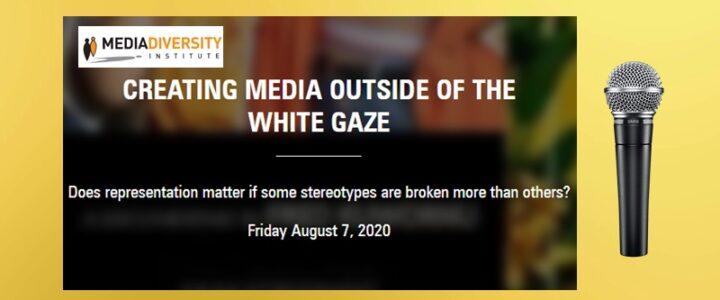 MDI Interview August 2020